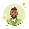 icons8-business-man-with-beard-100