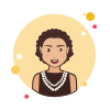 icons8-coco-chanel-100