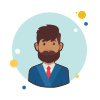 icons8-man-with-beard-in-suit-100